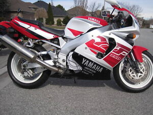 ARE YOU LOOKING FOR A REPAIR SHOP FOR YOUR SPORT BIKE NEEDS?