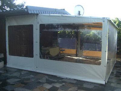 ger tehaus gartenlaube gartenhaus unterstand ger teschuppen zelt in nordrhein westfalen. Black Bedroom Furniture Sets. Home Design Ideas
