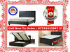 Unbeatble prices on our amazing high quality leather beds from £79 ---- Look Below For More Offers Sheffield