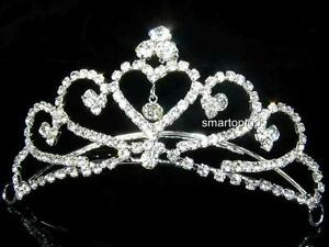 Bridal-Prom-Wedding-Simulated-Diamond-Tiara-Comb-TC057