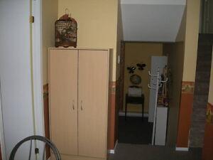 chambres à louer Saguenay Saguenay-Lac-Saint-Jean image 10