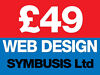 Money spinning websites - A website for everyone - £49 Redbridge, London