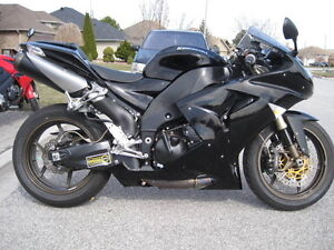 ARE YOU LOOKING FOR A REPAIR SHOP FOR YOUR SPORT BIKE NEEDS? Windsor Region Ontario image 9