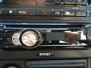 Need a new car audio system? Kingston Kingston Area image 3
