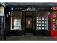 4 bedroom Property in East preston street