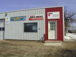 BUSINESS FOR SALE Regina Regina Area image 2