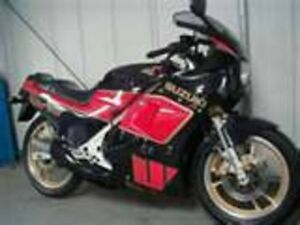 ARE YOU LOOKING FOR A REPAIR SHOP FOR YOUR SPORT BIKE NEEDS? Windsor Region Ontario image 3