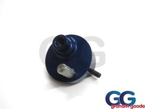 FORD-FIESTA-MK6-ZETEC-S-ST150-B-M-SHORT-QUICK-SHIFT-KIT