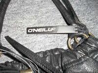 O'Neil Leather handbag