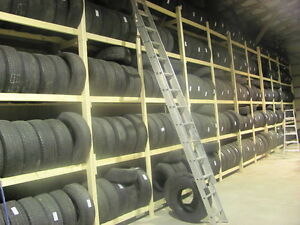 KingsWay Tire, New,Used Tires & Rims,Open Late Kitchener / Waterloo Kitchener Area image 2