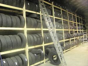 KingsWay Tire, New,Used Tires & Detailing Kitchener / Waterloo Kitchener Area image 2