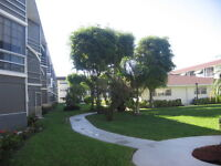 Condo à louer à Deerfield Beach, FLORIDE.