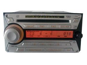 Cassette Adapter For Car Near Me