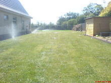 instant turf  grass lawn for you at the best prices Melbourne CBD Melbourne City Preview