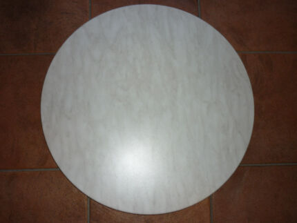 Lazy Susan Made in France. Lazy but not Little! (600mm Dia.) Huge Prospect Launceston Area Preview