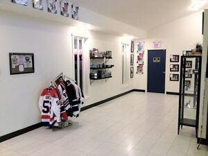 Hockey Card Traders Night February 25th 7PM - Midnight Kitchener / Waterloo Kitchener Area image 5