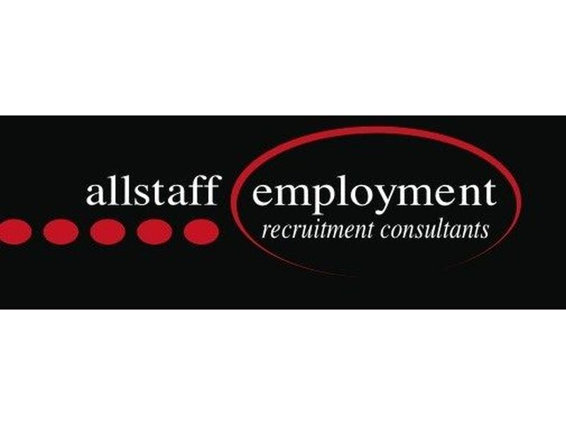 Chef Manager, Weekends off, £30,000pa