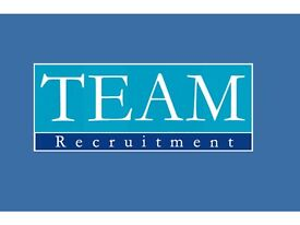 Administrator - Yarnton - £16,500 - Temp To Perm - Excellent Company