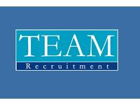 REGISTRATION ADMINISTRATOR / LEGAL SECRETARY