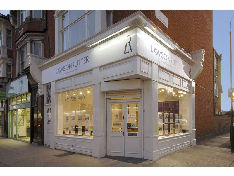 Saturday Receptionist Required For Busy Estate Agents