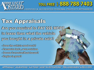 $22 MTO Car Appraisal Truck/Pickup Motorcycle/Bike Classic Ont Windsor Region Ontario image 2