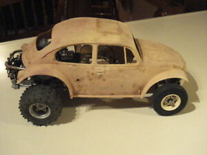 Tamiya RC Cars & Tanks Wanted London Ontario image 1