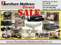 HUGE SALE...▉SOFAS AND SECTIONAL ▉LOWEST PRICES▉BRAND NEW ITEMS▉