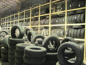 KingsWay Tire, New,Used Tires & Rims,Open Late Kitchener / Waterloo Kitchener Area image 5