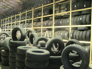KingsWay Tire, New,Used Tires & Detailing Kitchener / Waterloo Kitchener Area image 5