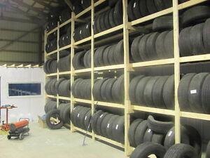KingsWay Tire, New,Used Tires & Detailing Kitchener / Waterloo Kitchener Area image 4