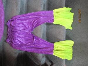 Costume de Halloween pour femme West Island Greater Montréal image 3
