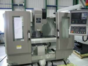 Milling machine, lathe , shear, presses and much more!!!!