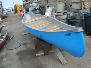 CANOE INVENTORY CLEAROUT SALE ON ALL KEVLAR CANOES. City of Toronto Toronto (GTA) image 4