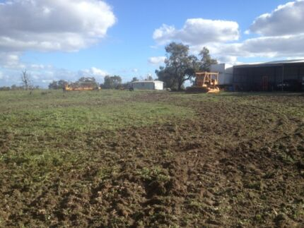 Hobby farm wannamall !!!!!!Reduced URGENT SALE!!!! Gingin Gingin Area Preview