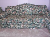 $$GREAT DEAL$$  MINT CONDITION SOFA