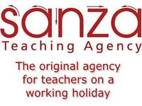 1:1 SEN Teaching Assistant, Hackney