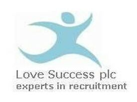 Temporary Corporate Receptionist for Head Office function
