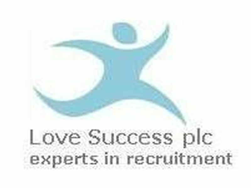 Temporary Marketing Events Coordinator - £15/£16 per hour