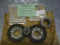 Reed valve