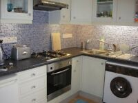 FESTIVAL FLAT: Lovely 1 bed property in popular Newington area very close to Meadows (code 170)