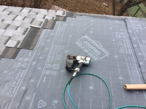 HONEST PRICES FOR ROOFING REPAIR