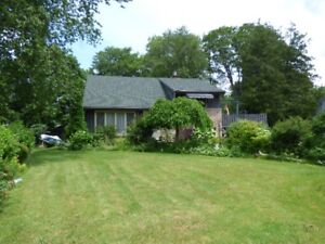 Year Round Home or Cottage Near Leith