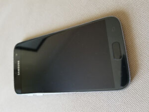 Samsung Galaxy S7 32GB Perfect Condition $420
