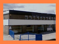 ( LS12 - Leeds ) Serviced Offices to Let - £ 195