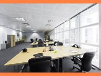 ( RG12 - Bracknell ) Serviced Offices to Let - £ 325