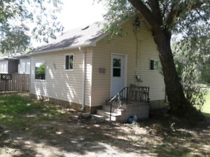 House for rent in Elm Creek, MB