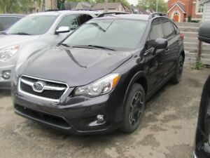 2014 Subaru Other Premium SUV, Crossover
