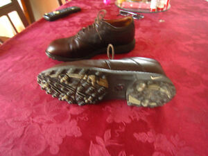 Golf Shoes sz. 10,11,8,8.....-STRATHROY London Ontario image 8