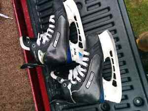 *Cheap hockey gear*!!!!!