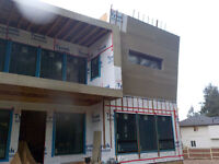 Structural Engineering & Architectural Design